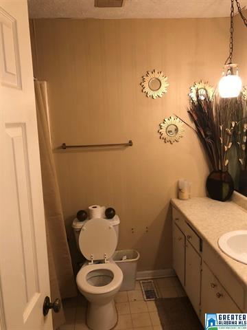 Panola Before Bathroom1