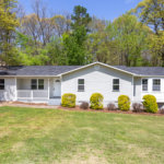 421 Oak Rd Anniston AL 36206 (1 of 43)