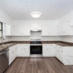 421 Oak Rd Anniston AL 36206 (10 of 43)
