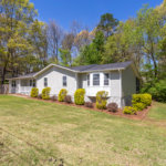421 Oak Rd Anniston AL 36206 (2 of 43)