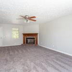 421 Oak Rd Anniston AL 36206 (29 of 43)