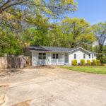 421 Oak Rd Anniston AL 36206 (3 of 43)