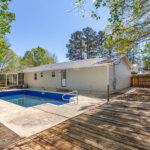 421 Oak Rd Anniston AL 36206 (39 of 43)
