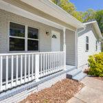 421 Oak Rd Anniston AL 36206 (4 of 43)
