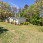 421 Oak Rd Anniston AL 36206 (41 of 43)