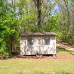 421 Oak Rd Anniston AL 36206 (42 of 43)