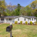 421 Oak Rd Anniston AL 36206 (43 of 43)