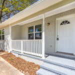 421 Oak Rd Anniston AL 36206 (5 of 43)